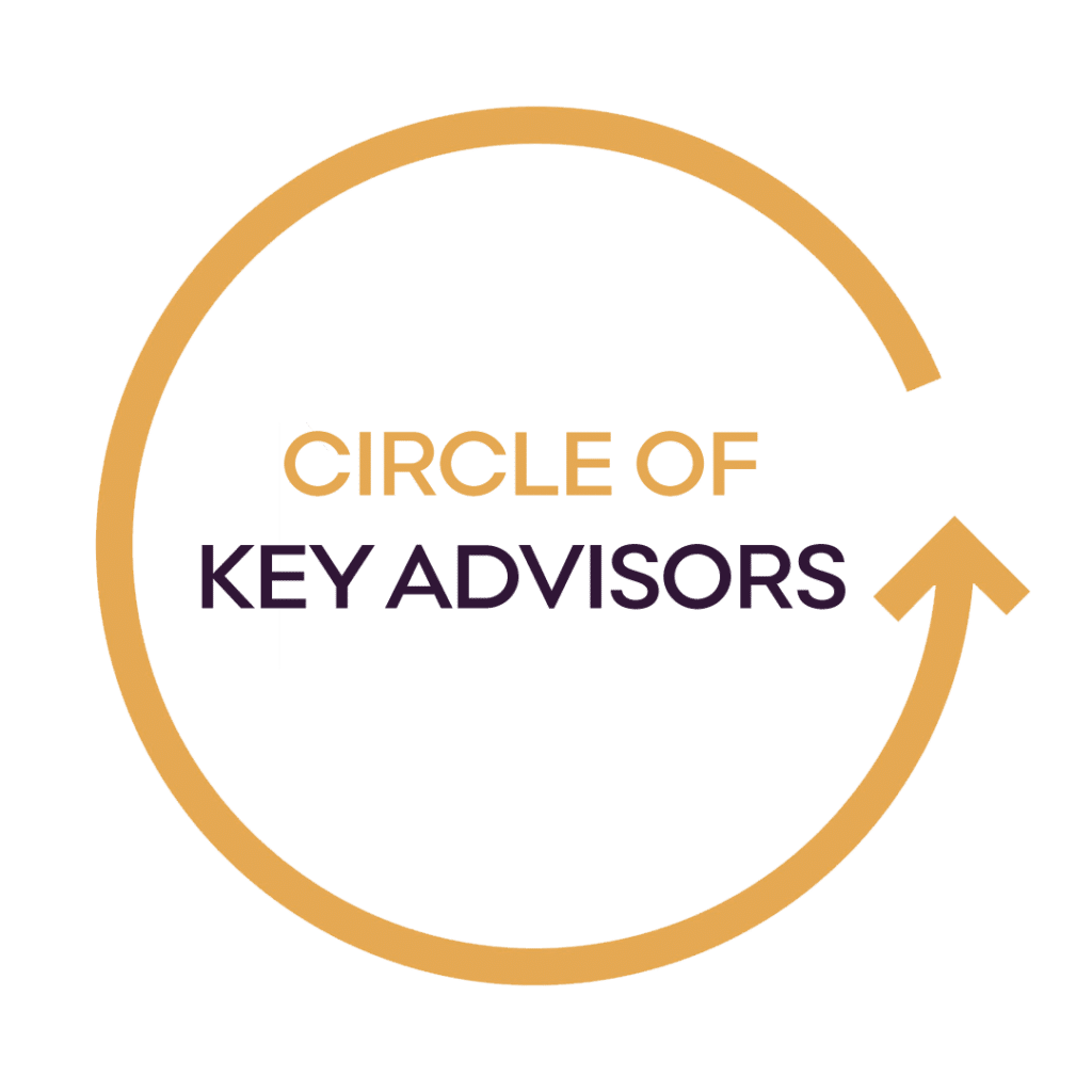 Circle of Advisors