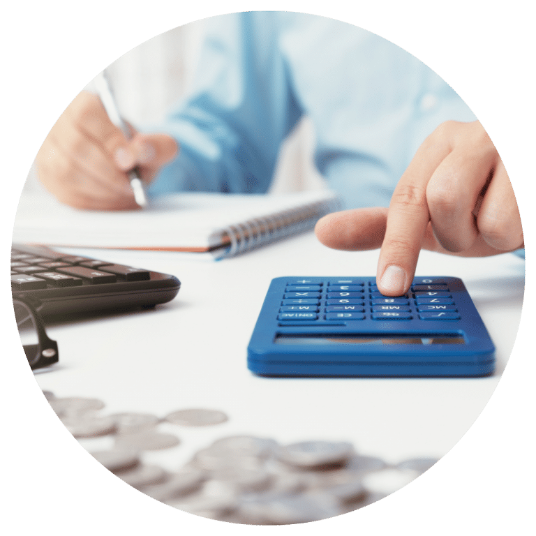 business accounting carrollton, tx